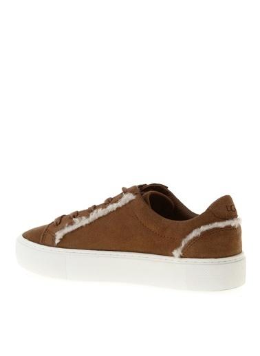 UGG Ugg 1112423 Sneaker Kahve